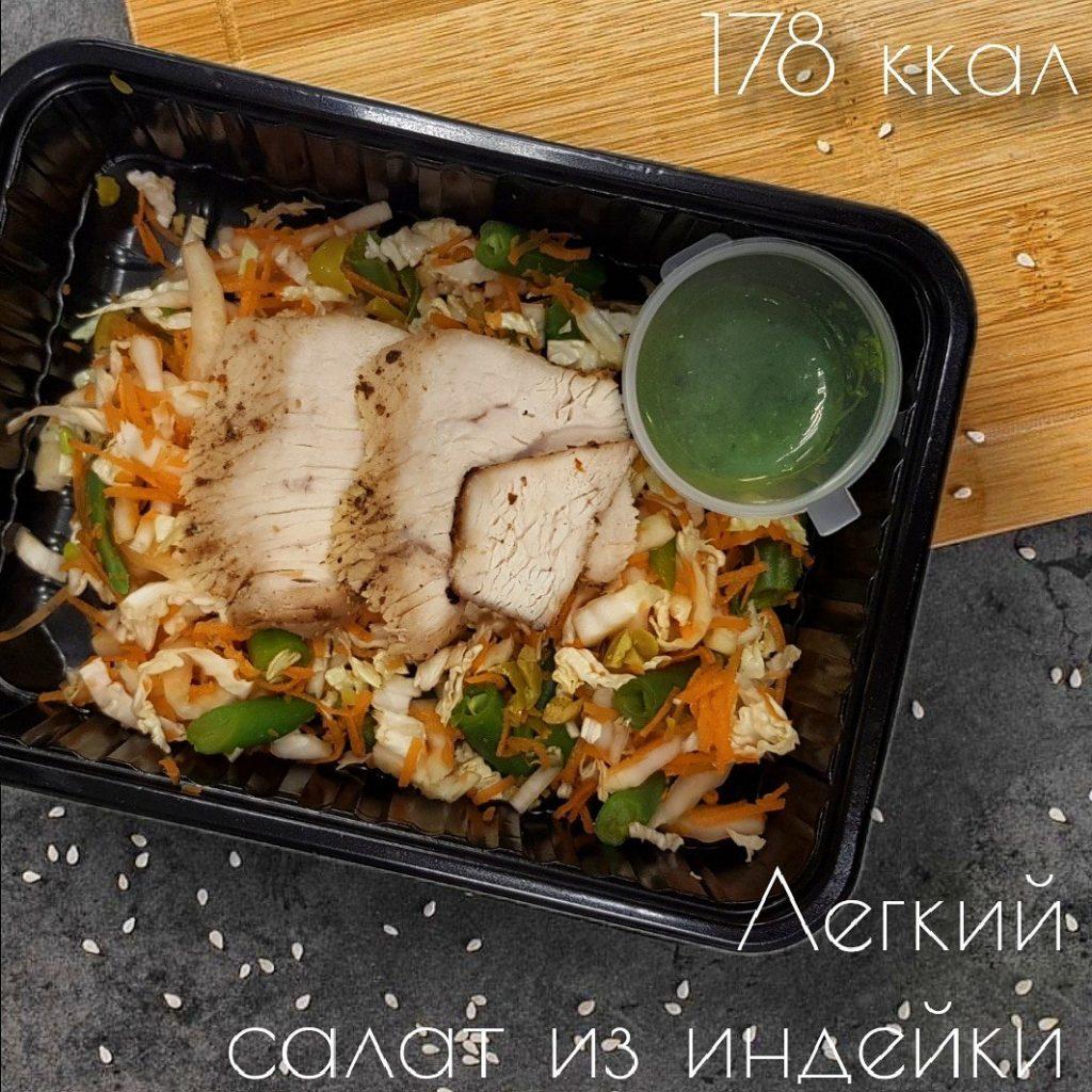 kO6kzY_ajZw