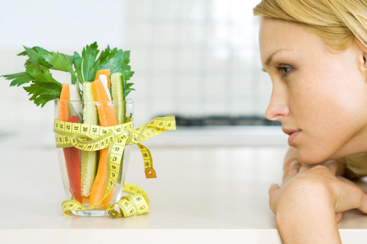 несколько полезных советов способствующих снижению веса советы по похудению